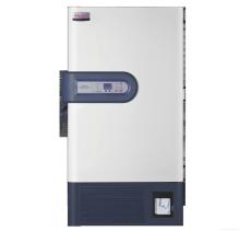 海尔-86℃超低温保存箱 DW-86L828