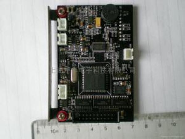 钻孔机电路板维修