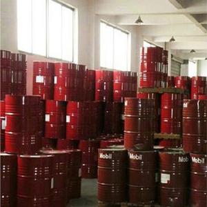供应  厂家直销批发 工业润滑油美孚DTE25抗磨液压油46