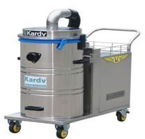 南通工业吸尘器,南通工业工业吸尘器配件,南通凯德威工业吸尘器报价