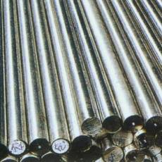 供应DT4纯铁板料圆棒卷带线材