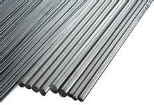供应DT9纯铁板料圆棒卷带线材