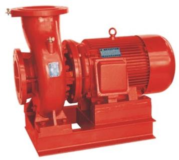 供应 CX22型号强自吸耐腐蚀泵工业泵**
