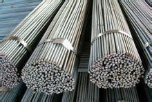 供应弹簧钢1060圆棒卷带板料线材