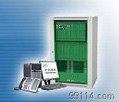 海南数字电话交换机,海南程控电话交换机,安装销售