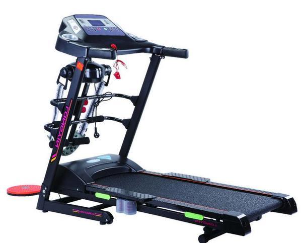 家用小型健身器材大全_优步001跑步机 跑步机 家用小型跑步机 品牌跑步机小型健身器材