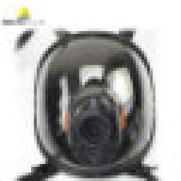 产品名称:M9000系列硅胶全面罩 产品型号:M9300 STRAP(105008) 产品描述  M9000系列硅胶全面罩,4点式可快速调节头带,佩戴舒适方便  配套使用EN148-1型滤罐 产品名称:ABEK综合型滤罐 产品型号:A2B2E2K2(105135) A2B2E2K2P3R(105136) 产品描述  ABEK综合型滤罐,配合M8000/M9000系列全面罩使用  P3R款同时还具备P3等级防尘性能 广州市保护者安防设备有限公司是个人安全防护用品、安全设备及消防器材的一站式专业供应商