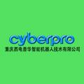重庆西电普华智能机器人技术有限公司