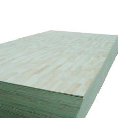 供应  香港雪宝板材 儿童房专用板材