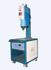 淮安超声波塑料焊接机
