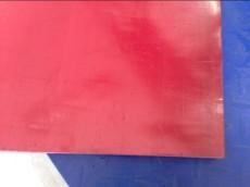 供应进口红色PEI板,聚醚酰亚胺板