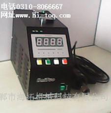 邯郸市海拓机械供应超声波珩磨设备HT系列