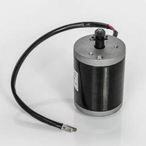 供应 小型冲浪电机