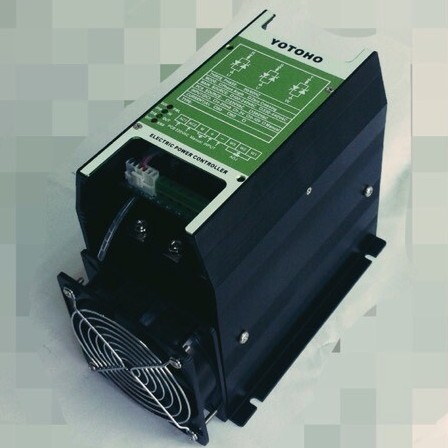 YOTOHO电力控制器