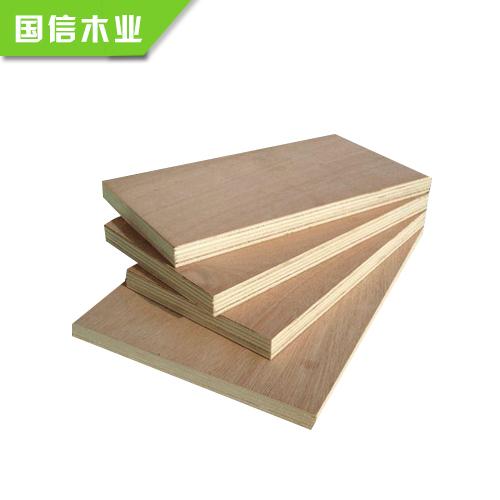 【厂家直销】限时特供1220*2440*15mm地板基材 中高密度板 生产厂家
