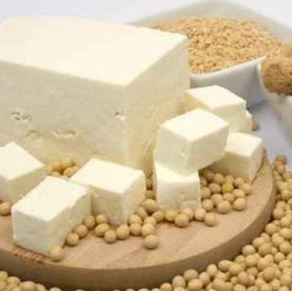 豆制品 豆腐块