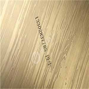 佛山高比拉丝蚀刻树皮纹青古铜发黑供应价格,拉丝蚀刻树皮纹青古铜发黑批发商