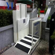 加工定做无障碍升降机,残疾人升降台厂家直销