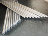 供应弹簧钢60#圆棒卷料板料线材