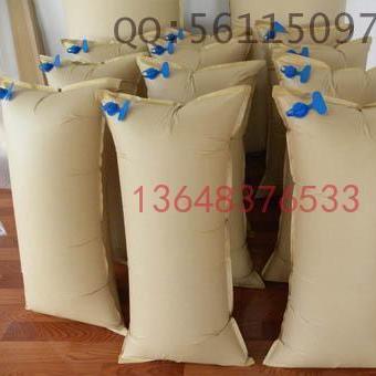 襄阳集装箱充气袋快速发货 重庆厂价直销