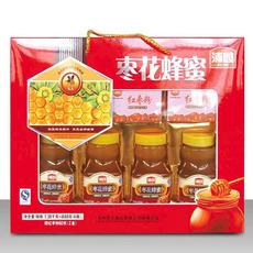 1380蜂蜜礼盒