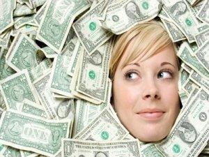 解析礼品经销商的赚钱之道