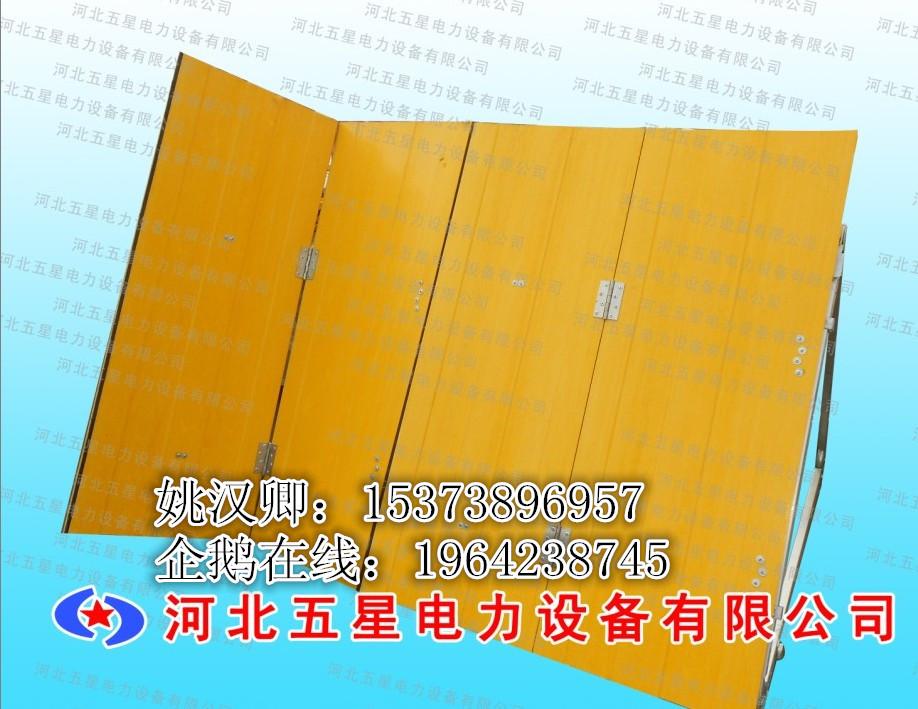 抗渗透性强、不形变防洪子堤¥防汛子堤使用年限达20年