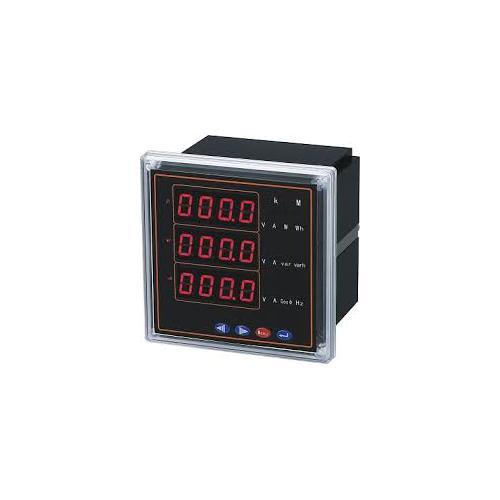 SFERE100智能多功能电力仪表