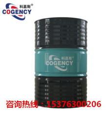 山东济宁厂家供应CKD320号重负荷工业齿轮油价格优惠