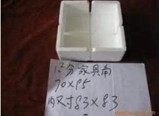 供应1.2分家具角泡沫,12mm厚 包装防震
