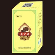 供应  LNG即食营养片  圣芝生物科技    品牌生产  品质保证