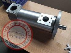 稀油站螺杆泵,意大利GR60-SMT16B-500L