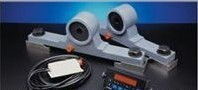 特价供应美国VISHAY电阻,VISHAY传感器