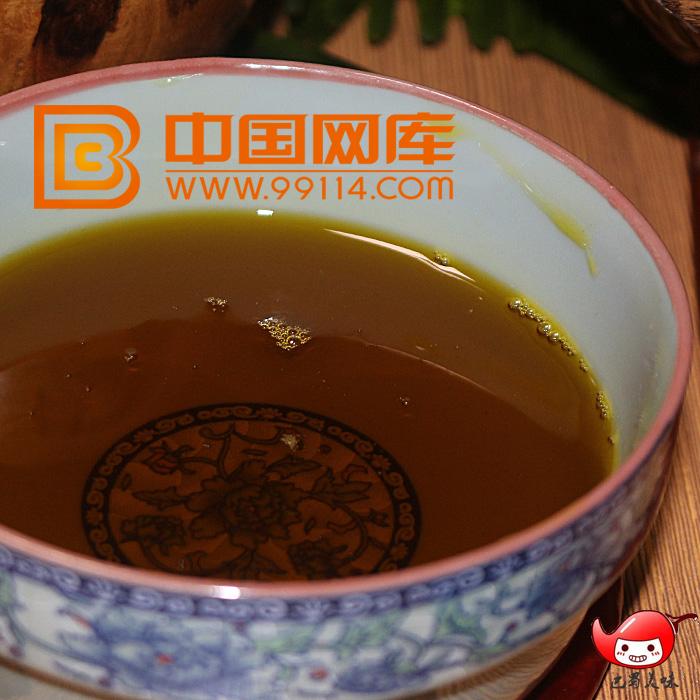 丰特香菜籽油20L炒菜健康食用油菜籽油非转基因菜油