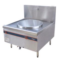 单头大锅炉 商用厨房专用设备