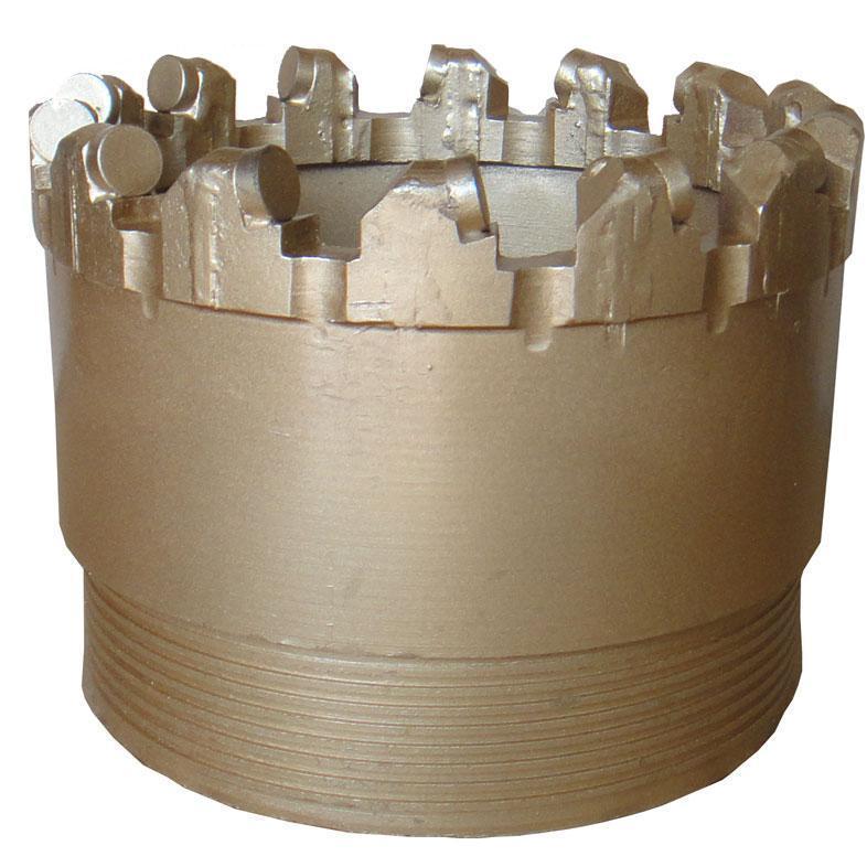 矿山机械配件钻头 型号齐全欢迎选购