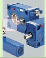 特价供应德国KNOEDLER轴安装齿轮,KNOEDLER锥形螺纹齿轮