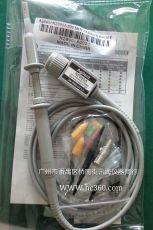 供应安捷伦 N2890A 500MHZ示波器探头