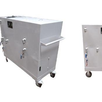 供应切削液净化再生机
