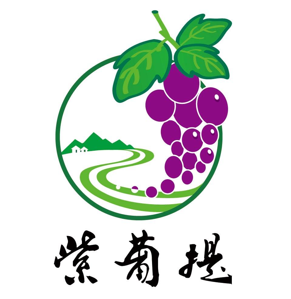 靖安商旅农业开发有限公司