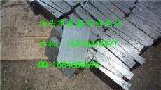 晨鑫垫铁加工厂可定做各种尺寸斜铁