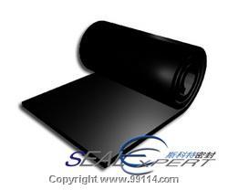 广东广州氟橡胶板