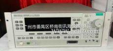 供应安捷伦HP-83623B信号源