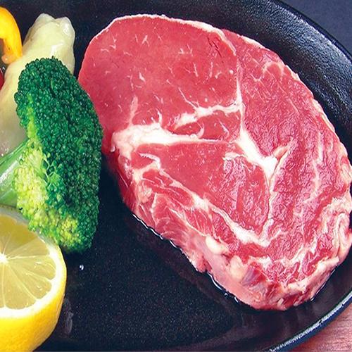 沙朗 牛排 150克