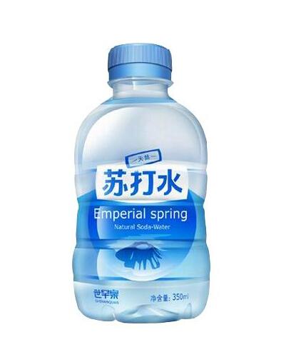 供应苏打水