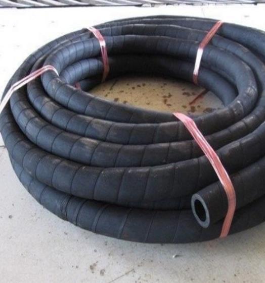 供应耐油胶管,低压夹布耐油管,高压夹线耐油管