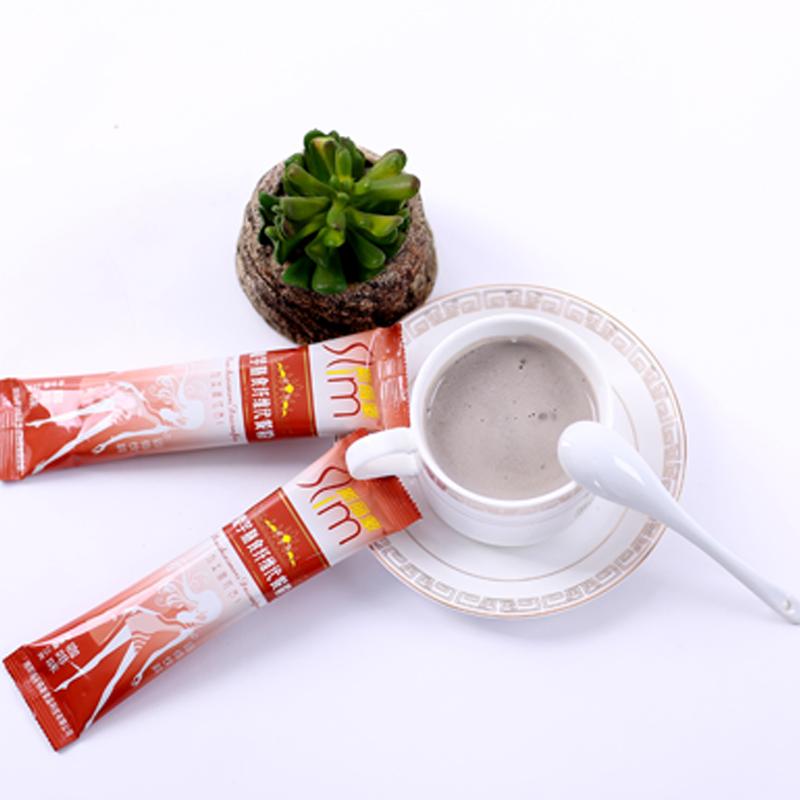 斯丽蒙  魔芋膳食纤维代餐粉   批发零售