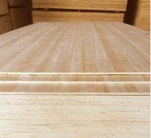 厂家直供杉木贴皮多层板11mm 胶合板