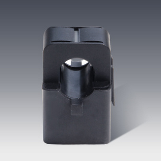 XHB-KK50A/10mA 电流互感器