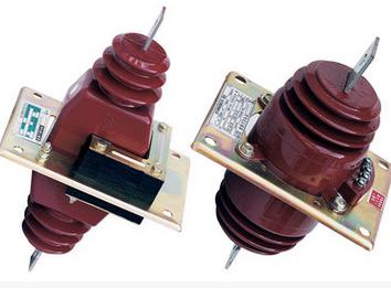 供应 专业生产供应 高压电流互感器 高压互感器 电流互感器